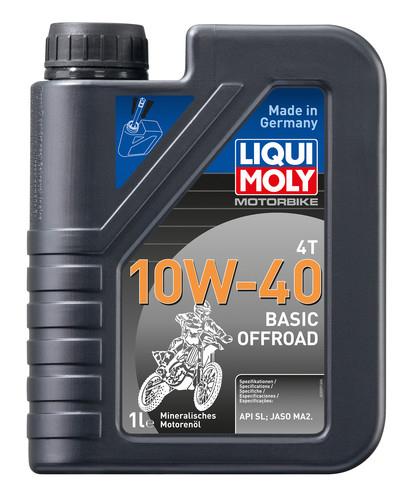 liqui-moly-3059