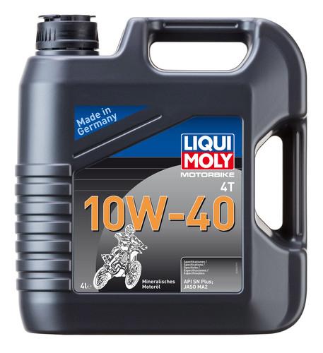 liqui-moly-3062