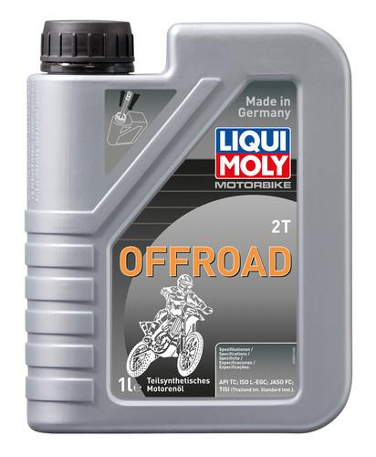 liqui-moly-3065