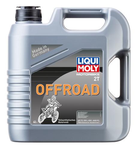 liqui-moly-3066