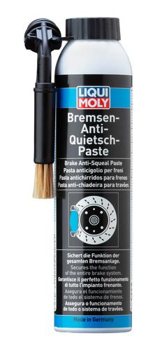 liqui-moly-3074