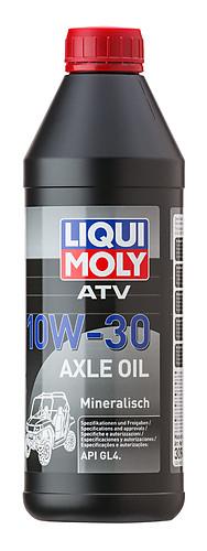 liqui-moly-3094