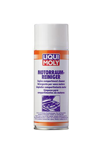 liqui-moly-3326