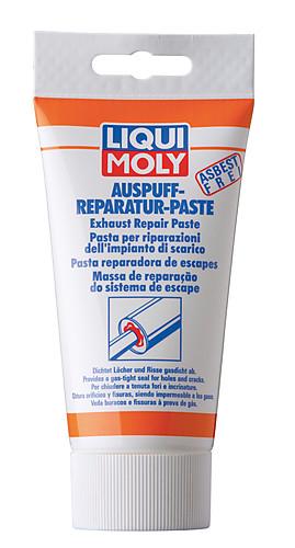 liqui-moly-3340