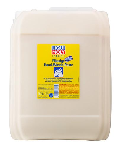 liqui-moly-3354