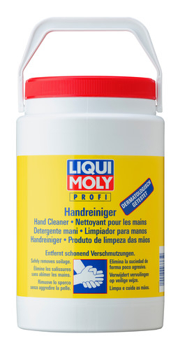 liqui-moly-3365