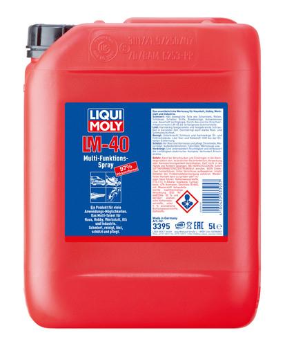 liqui-moly-3395