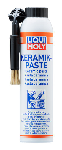 liqui-moly-3415