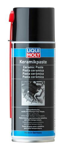 liqui-moly-3419