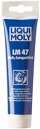 liqui-moly-3510