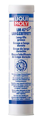 liqui-moly-3520