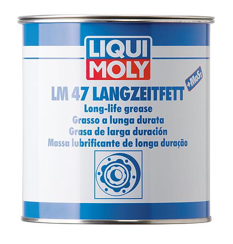 liqui-moly-3530