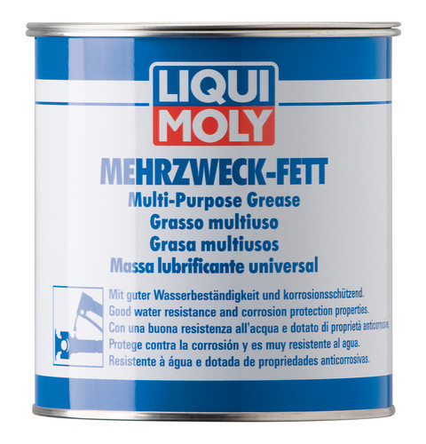liqui-moly-3553