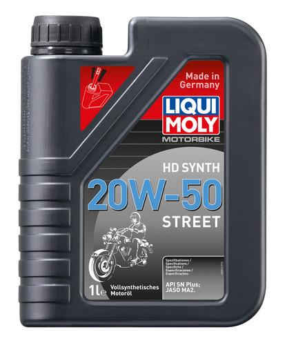 liqui-moly-3816