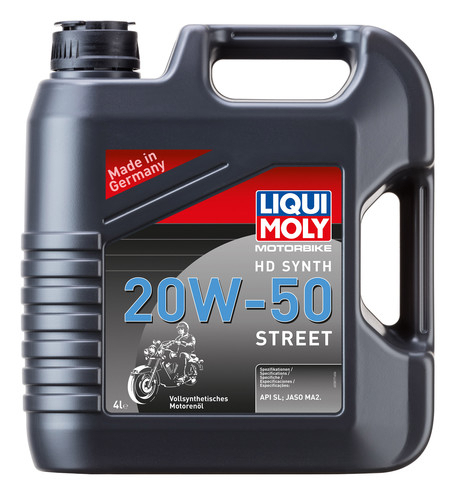 liqui-moly-3817