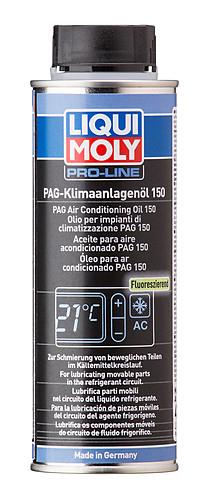 liqui-moly-4082