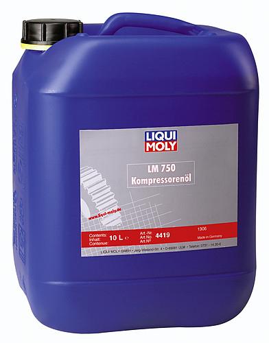 liqui-moly-4419