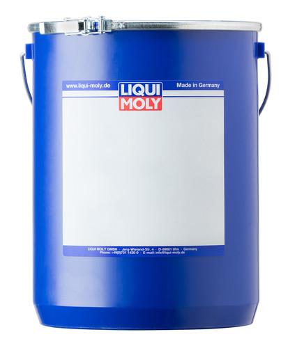 liqui-moly-4714