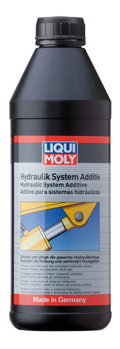 liqui-moly-5116