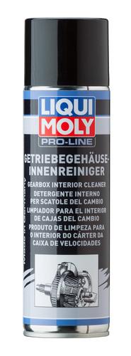 liqui-moly-5188