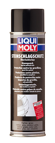 liqui-moly-6105