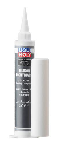 liqui-moly-6177