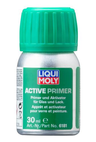 liqui-moly-6181