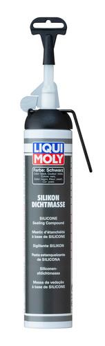 liqui-moly-6185