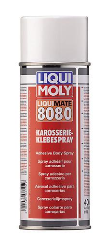 liqui-moly-6192