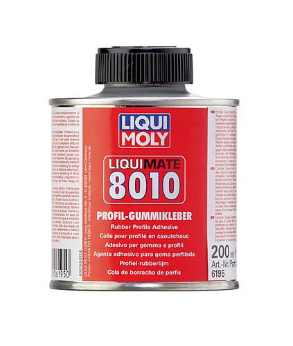 liqui-moly-6195