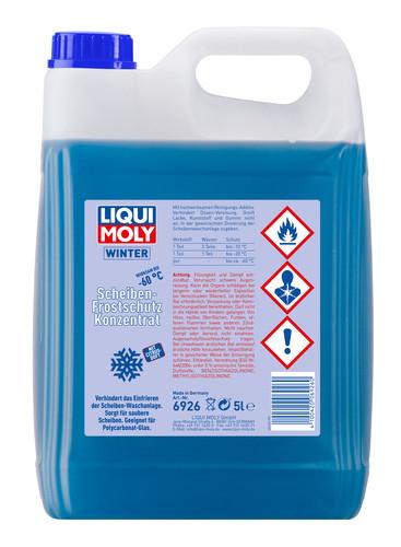 liqui-moly-6926