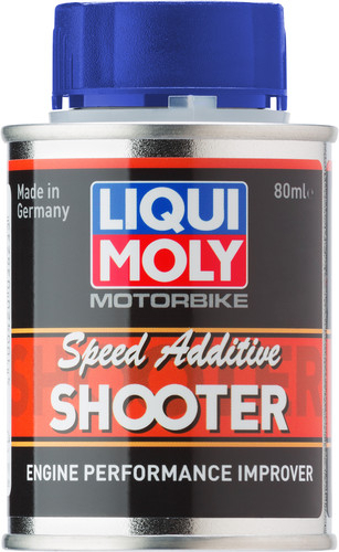 liqui-moly-7836