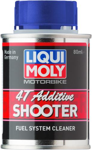liqui-moly-7837