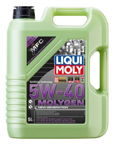 liqui-moly-8536