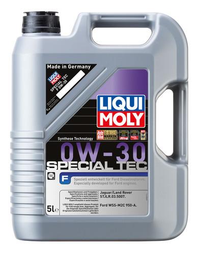 liqui-moly-8903