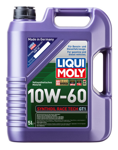 liqui-moly-8909