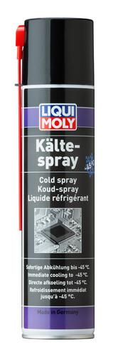liqui-moly-8916