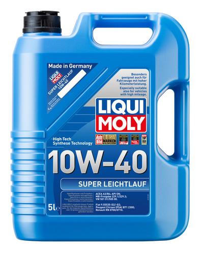 liqui-moly-9505