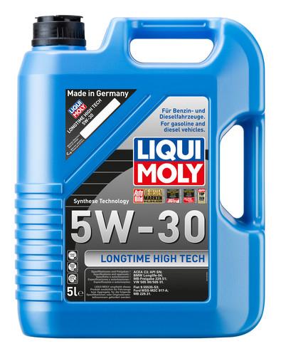 liqui-moly-9507