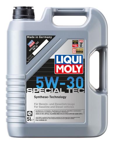 liqui-moly-9509
