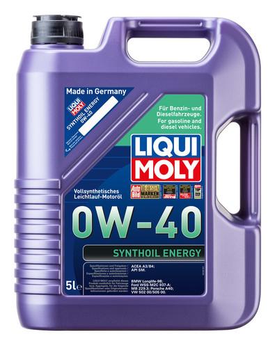 liqui-moly-9515