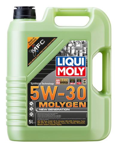 liqui-moly-9952