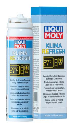 liqui-moly-20000