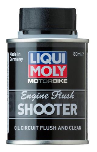 liqui-moly-20597
