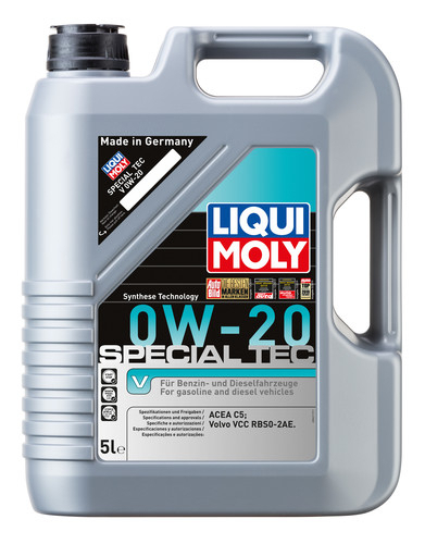 liqui-moly-20632