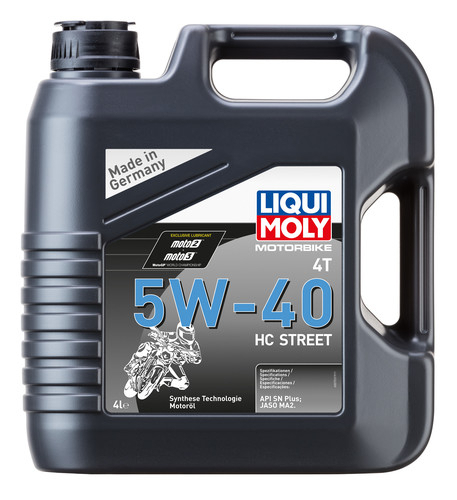 liqui-moly-20751
