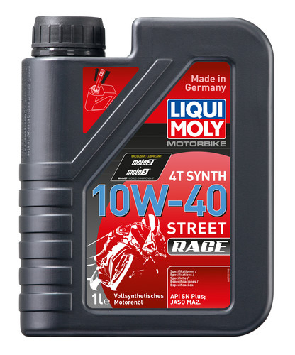 liqui-moly-20753
