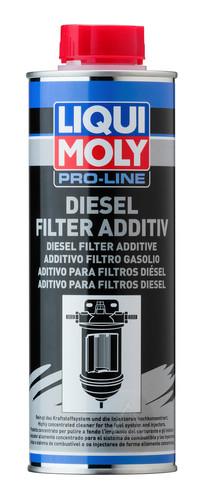 liqui-moly-20790