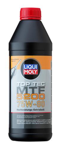 liqui-moly-20845