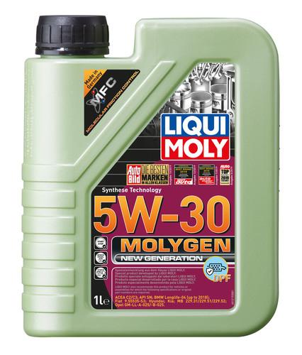 liqui-moly-21224